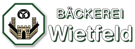 Bäckerei Wietfeld